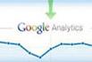 Využitie udalostí (eventov) v Google Analytics