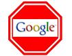 Ako zistiť, či je webové sídlo penalizované?